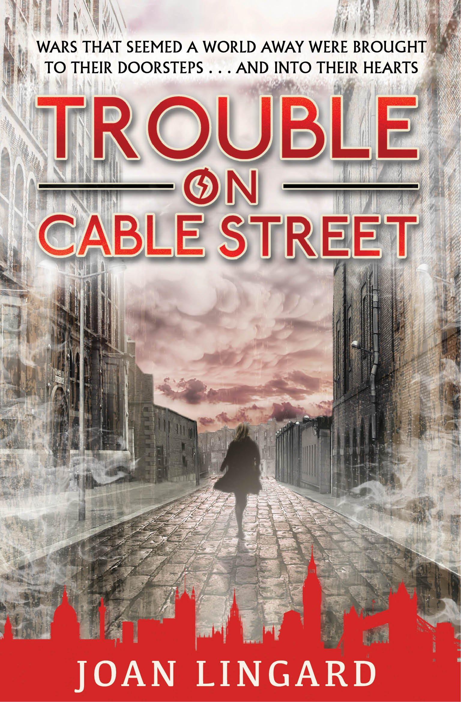 cable-street-lingard