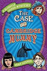 cambridge-mummy