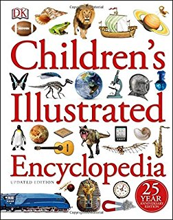childrens-illustrated-encyclopedia