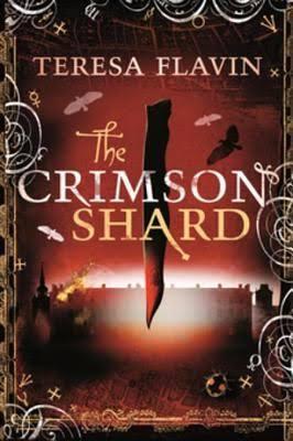 crimson-shard