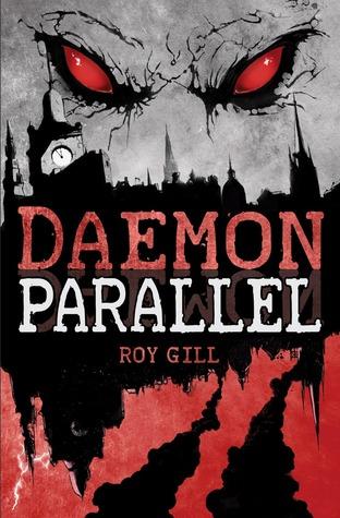 daemon-parallel