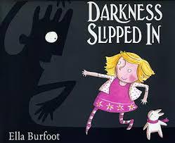 darkness-slipped-in