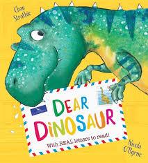 dear-dinosaur