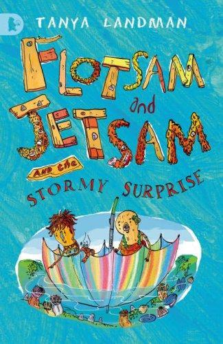flotsam-and-jetsam-stormy-landman