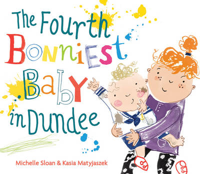 fourth-bonniest-baby