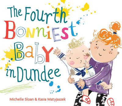 fourth-bonniest-baby