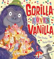 gorilla_loves_vanilla