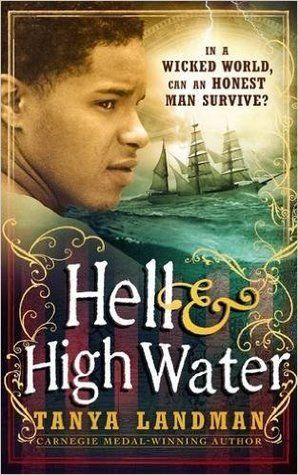 hell-and-high-water-landman