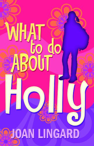 holly-1