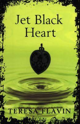 jet-black-heart