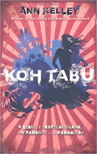 koh-tabu
