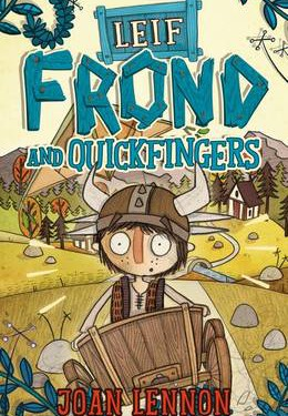 leif-frond-quickfingers