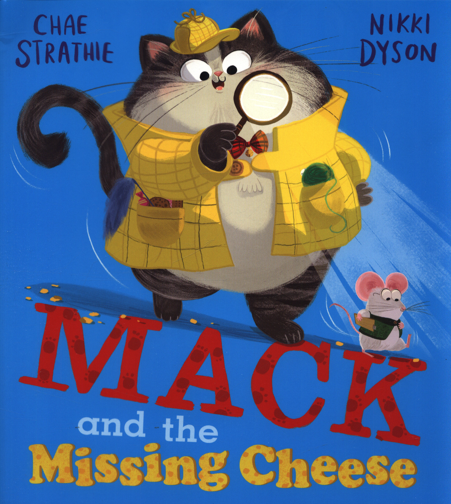 mack-missing-cheese