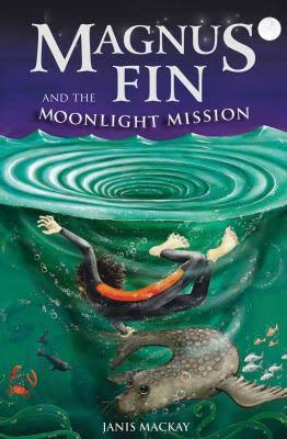 magnus-fin-and-the-moonlight-mission