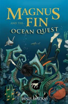 magnus-fin-and-the-ocean-quest