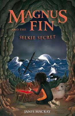 magnus-fin-and-the-selkie-secret