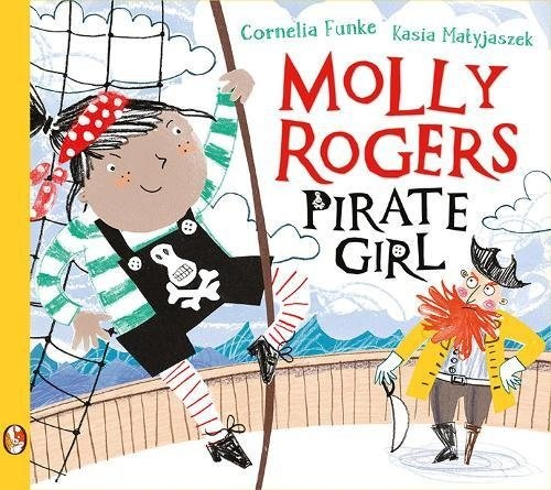 molly-rogers