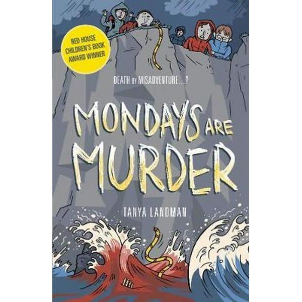 mondays-are-murder-landman