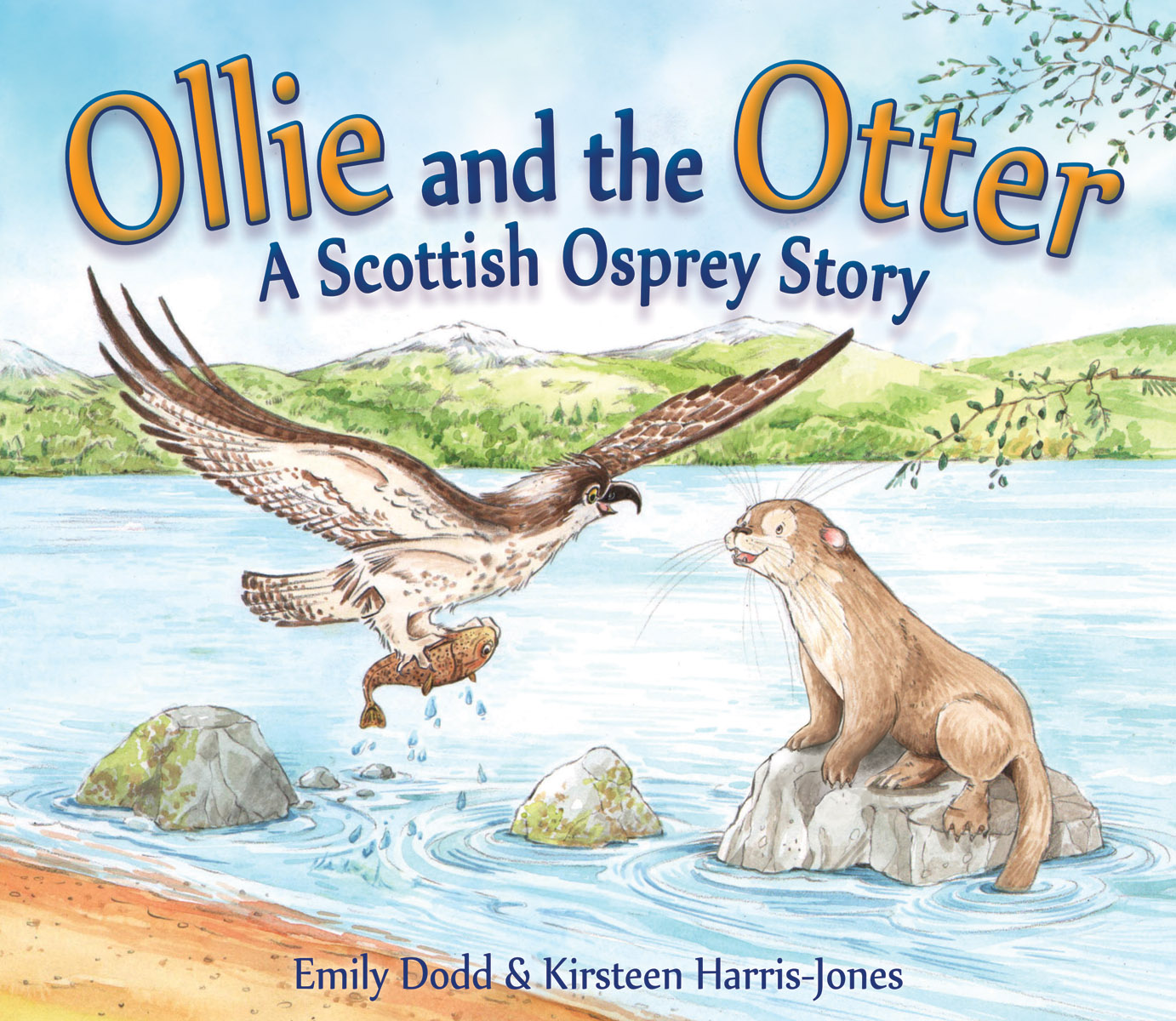 ollie-and-the-otter