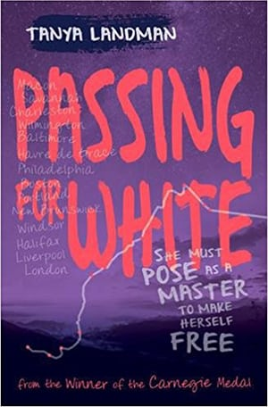 passing-for-white-landman