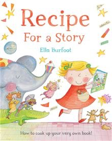 recipe-for-a-story-978023075302001