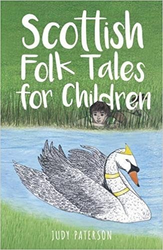 scottish-folk-tales
