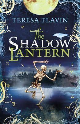 shadow-lantern