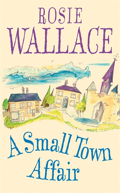 small-town-affair