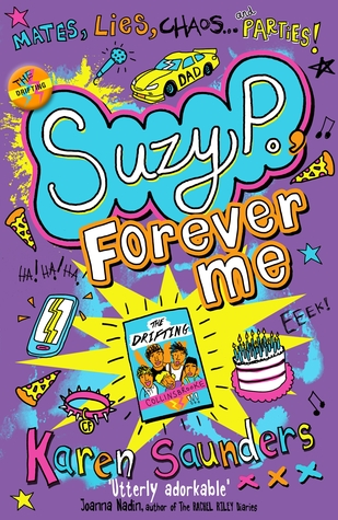 suzy-p-forever-me