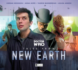 tales-from-new-earth