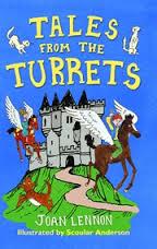 tales-turrets