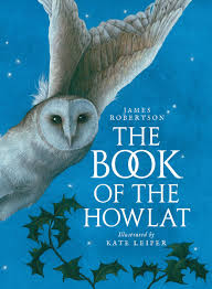 the-book-of-the-howlat