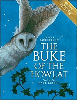 the-buke-of-the-howlat