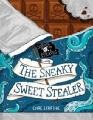 the-snaeaky-sweet-stealer