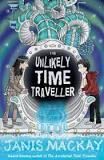the-unlikely-time-traveller