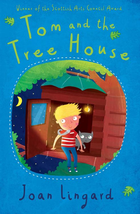 tom-and-the-treehouse