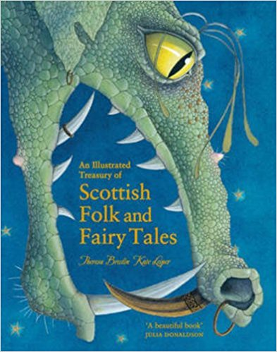 treasury-scottish-folk-fairy-talesjpg