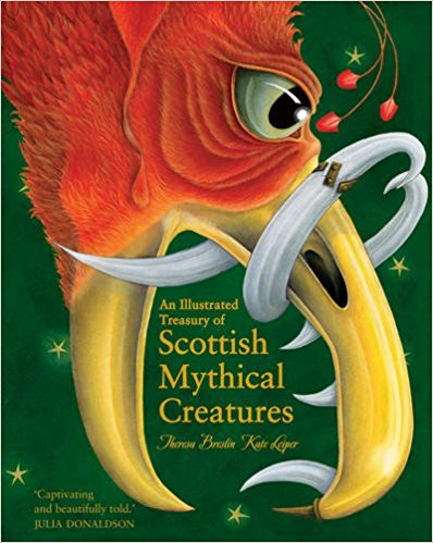treasury-scottish-mythical-creatures