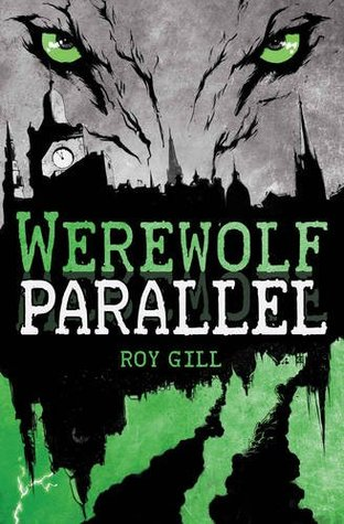 werewolf-parallel