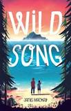 wild-song
