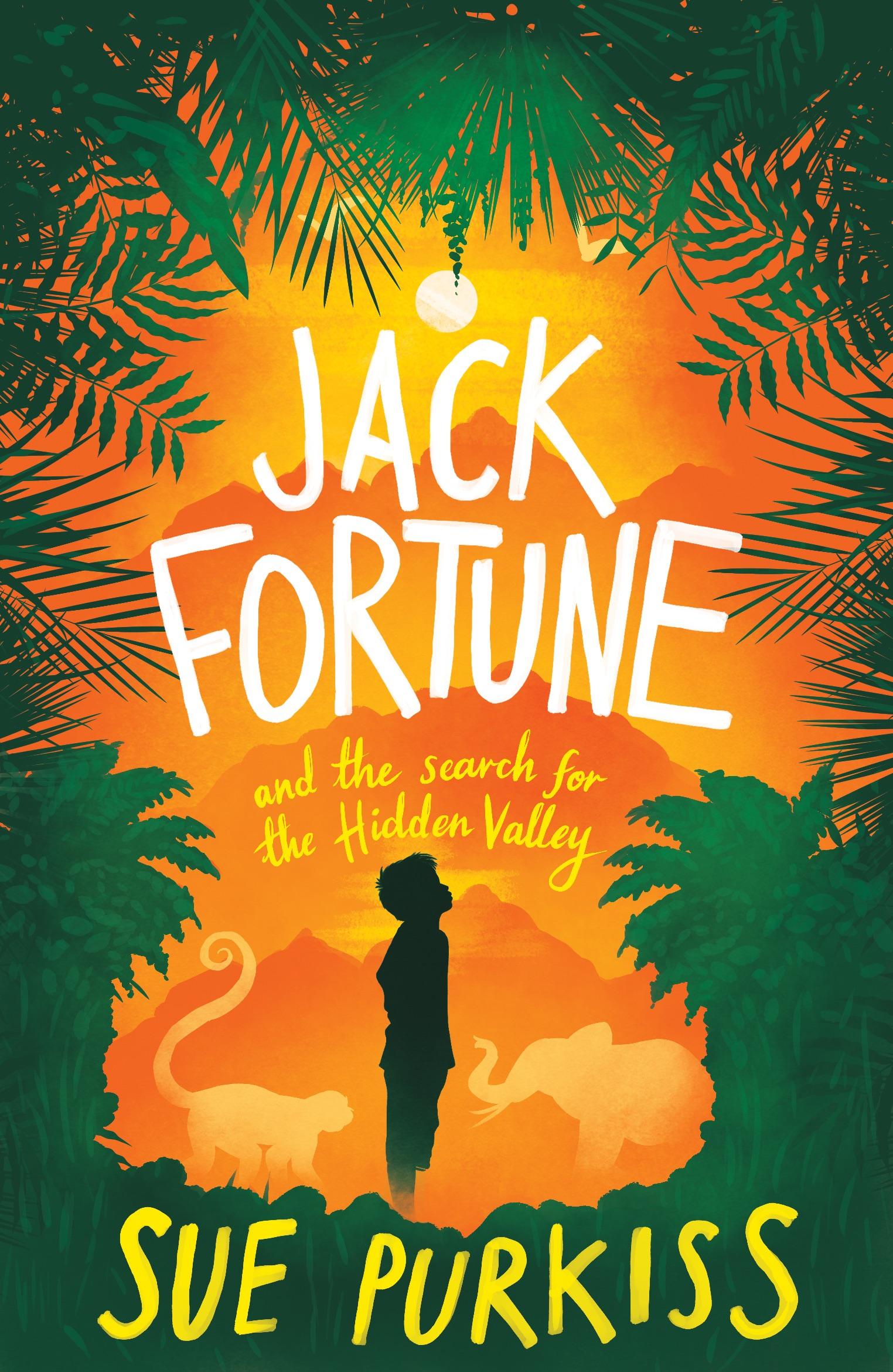 jack-fortune