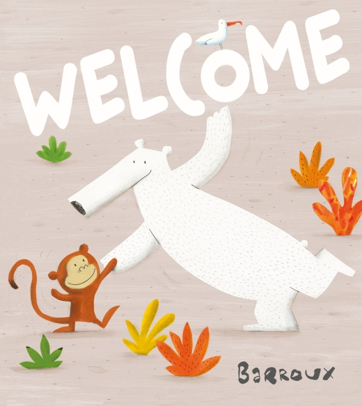 welcome-by-barroux