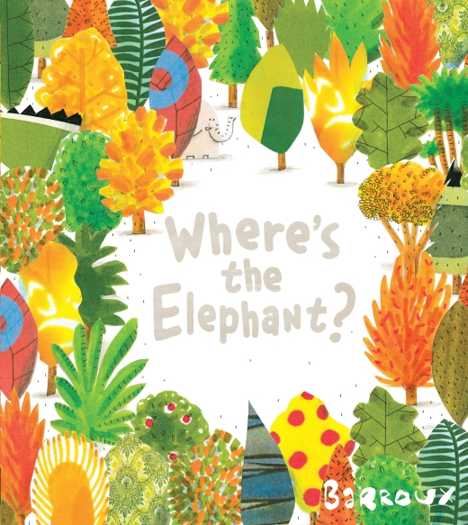 wheres-the-elephant-by-barroux