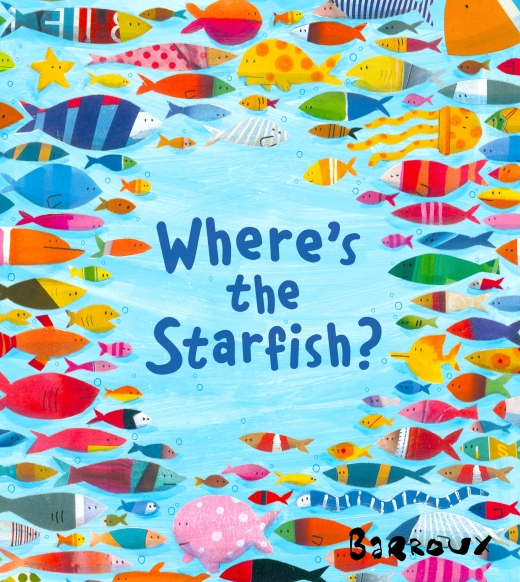 wheres-the-starfish-by-barroux