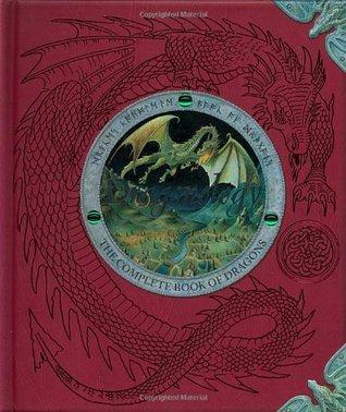 1-dragonology