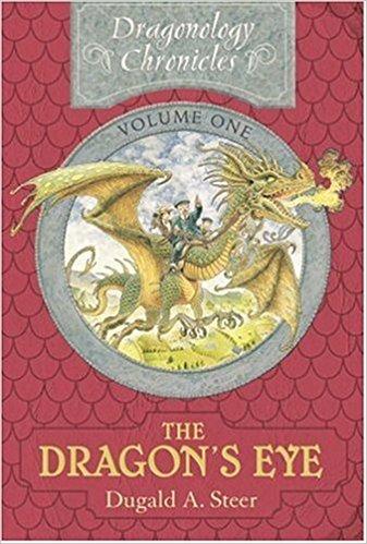 1.the-dragons-eye