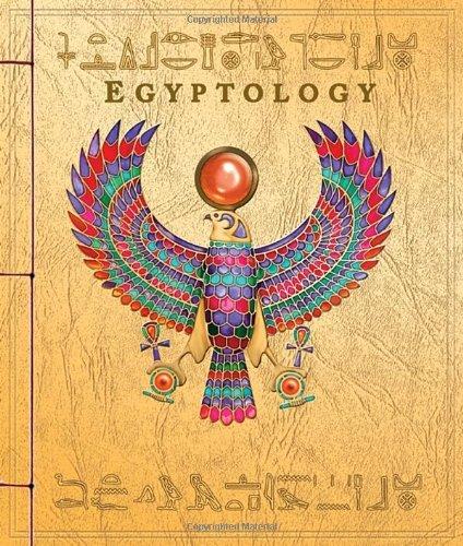 2.egyptology