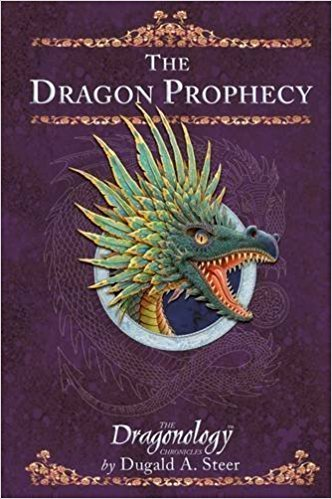 4-the-dragon-prophecy