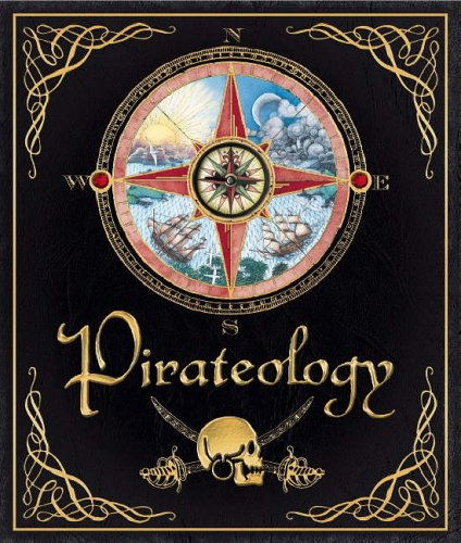 4.pirateology