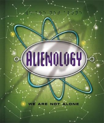 8.alienology